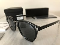 Dior HOMME Tailoring1 Sunglasses  London, N5Y 1A6