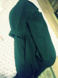 Cashmere and wool size 48 Springfield, 62703