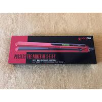 Sexyhair hair straightener Riverside, 92504