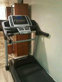 Brand new treadmill  Vaughan, L4L 1P8