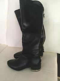 Boots London, N5Z 0A5