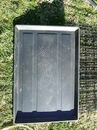 Dog kennel 3 by 4 Kingsport, 37660