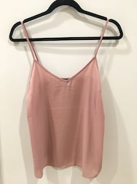 Brand new, Never worn. Forever 21 size M