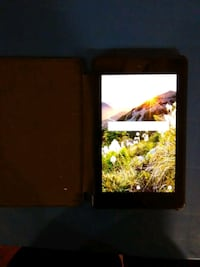 Tablet  Plainwell, 49080