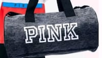 VS PINK Duffle Bag BRAND NEW Bradenton, 34208