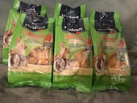 Small Animal Treats Lot Vitakraft Nibble Sticks f Rabbits, Guinea Pigs Las Vegas, 89106