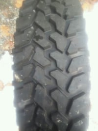 4 brand new mud tires LT275/70R18  Mayfield, 12117