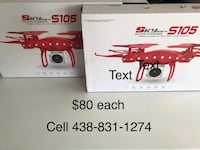 Helicopter Drones For kids 783 km
