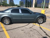Chrysler - 300 - 2006 Mississauga