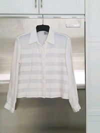 J Song collection. NEW!!!  Blouse for woman.  East Gwillimbury, L0G 1V0