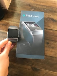 Fitbit Ionic Falls Church, 22042