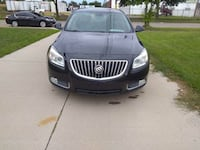 Buick - Regal - 2011 Dearborn Heights