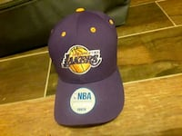 Youth Lakers hat North Las Vegas, 89031