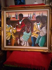 Black Art Work Shreveport, 71129