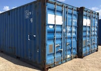 STORAGE Shipping Containers Winchester, 22601
