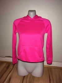 Sweater for girls size M (7-8) Frederick, 21703
