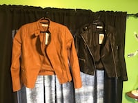 Brand New jackets for Sale! Guelph, N1E
