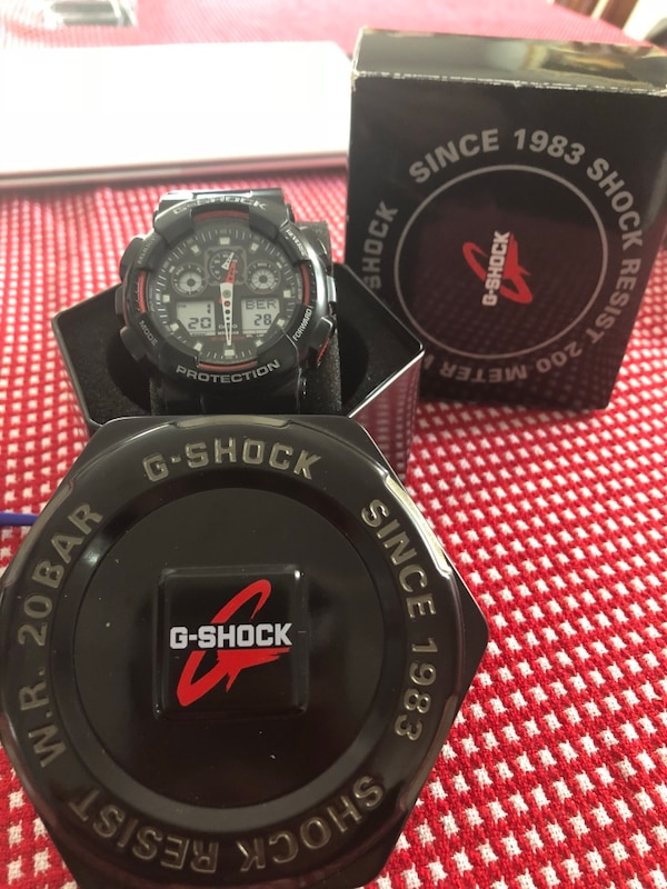 G Shock is watch 31f77ab7-bcf5-4b33-bfd4-6d1e93e356fd