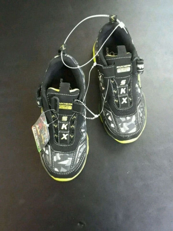 04cfd4a68b78 Used Kids shoes for sale in Fremont - letgo