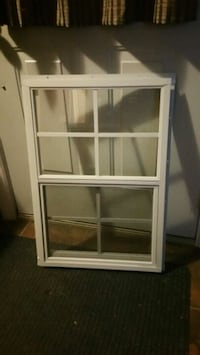 """New 18"""" x 27"""" Shed Window with J-Channel Kitchener, N2M 3R7"""