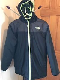 North Face jacket Deer Park, 11729