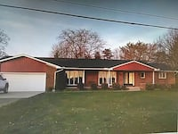 Price drop House for sale $285,000 4+BR 3.5BA Monroe