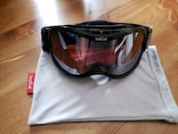 Bolle adult size ski goggles  Mississauga, L5M