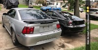Both Cars for  $3,000 Metairie, 70001