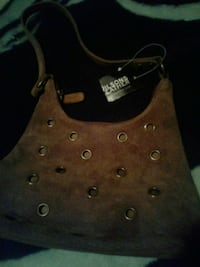 New with tags  Wilson's leather  purse  Denver, 80260