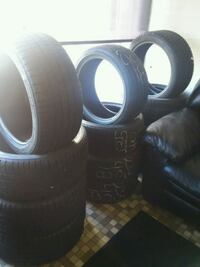 automotive radial tires Silver Spring, 20901