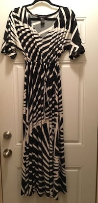 Great condition / Dress from Ashley Stewart Size 12 Gwynn Oak, 21207