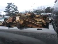 Firewood indoor or outdoor South Lyon, 48178