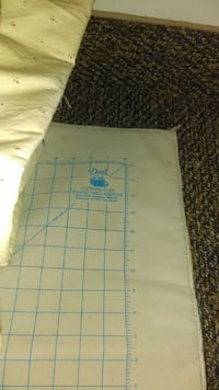 Sewing and quilting supplies Wenatchee, 98801