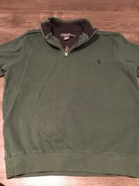 US Polo Assn Sweater Richmond Hill, L4C 2Y7