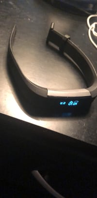 Fitbit Alta (Barely Used) Hagerstown, 21742