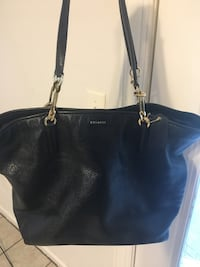 Authentic Leather Coach Tote Jacksonville, 32256