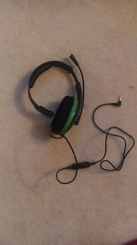 Xbox one headset  Ashburn, 20148