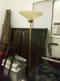 Stand up lamp Columbus, 31904