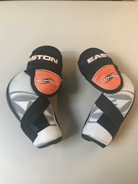 Easton Adult small Elbow Pads Pickering, L1X 1G8