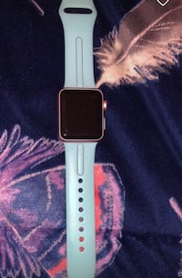 Apple Watch Sport 41 mi