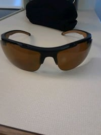 Carhartt safety glasses  Spruce Grove, T7X