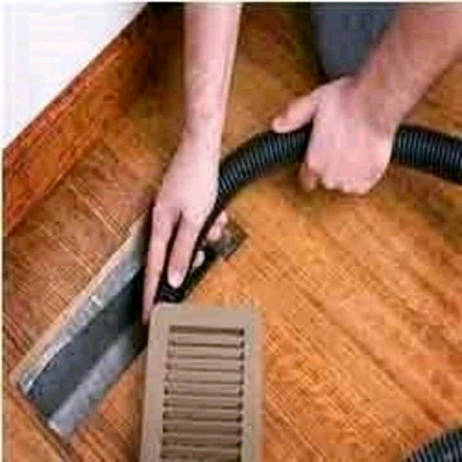 Hello Everyone ! its Air Duct And Vents Cleaning Service,
