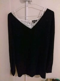 Topshop US 8 Sweater Vancouver, V5M 3X7