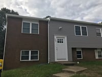 OTHER For rent 3BR 2.5BA Arnold