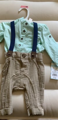 babyboy outfit Oceanside, 92058