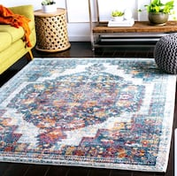 Brand new area rug 5'3x7'3ft Mississauga, L5J 4E6