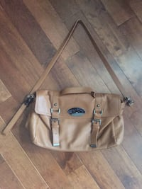 Danier leather purse  Barrie