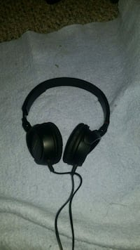 Sony MDR-ZX100 Laurel, 20723