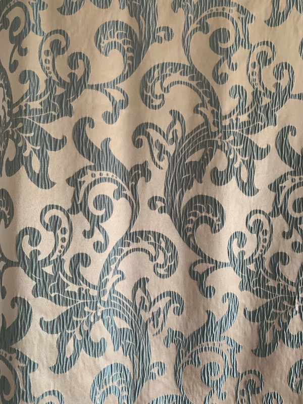 Urban Barn Drapery Curtain panels 09bde2f5-be01-46b8-a708-c5c6d58e8b28