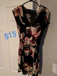 Brand new dress from Elcipse Kamloops